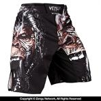 Venum Gorilla Grappling Shorts
